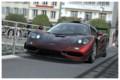 [GT5]マクラーレンF1 '94