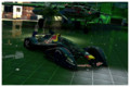 [GT5]X2010 S.Vettel