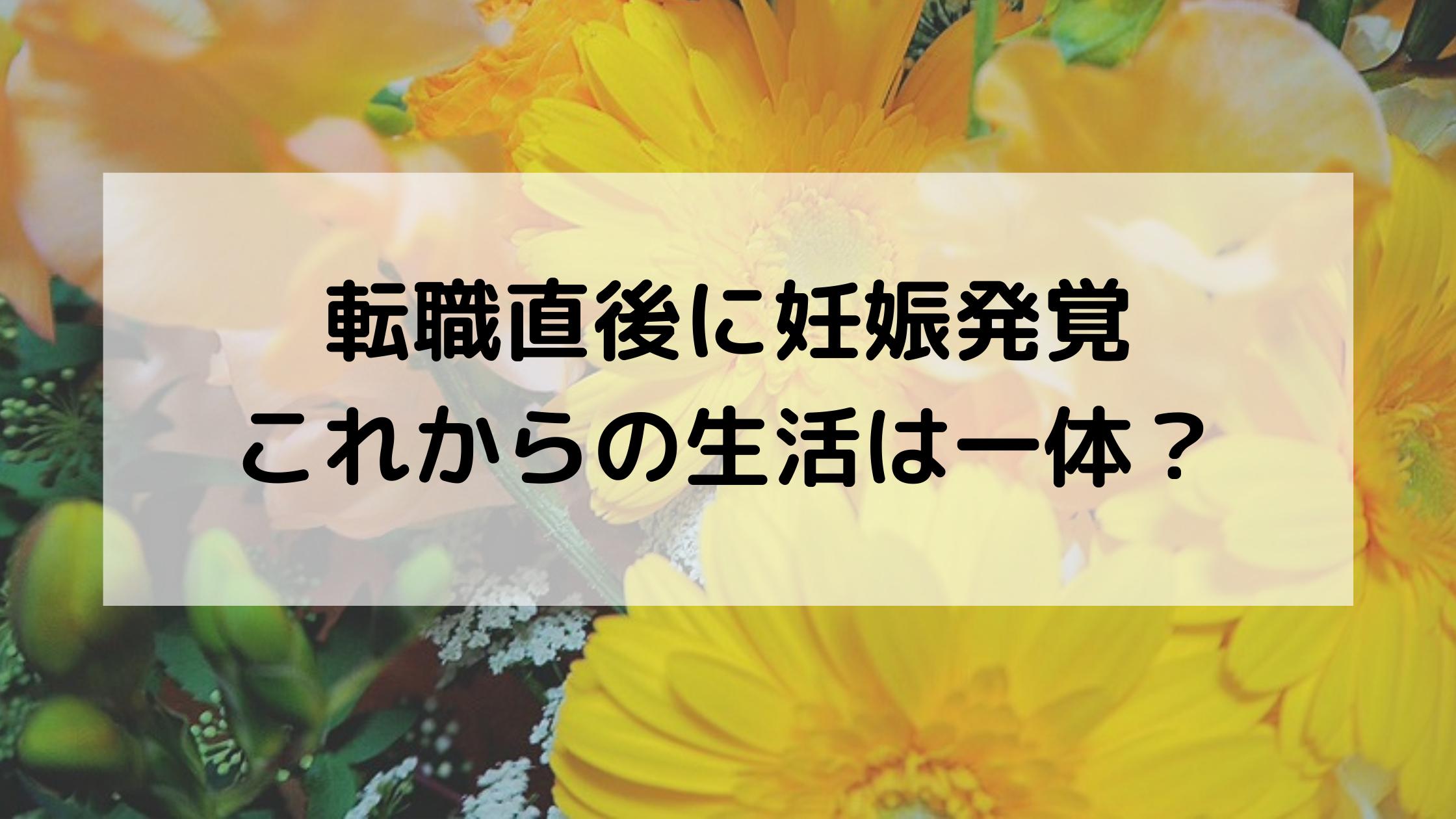 f:id:kumataro67:20210528120349p:plain