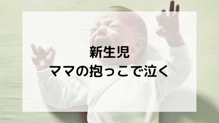f:id:kumataro67:20210528212923p:plain