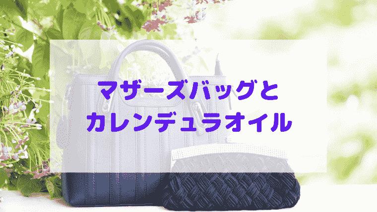 f:id:kumataro67:20210530180321p:plain
