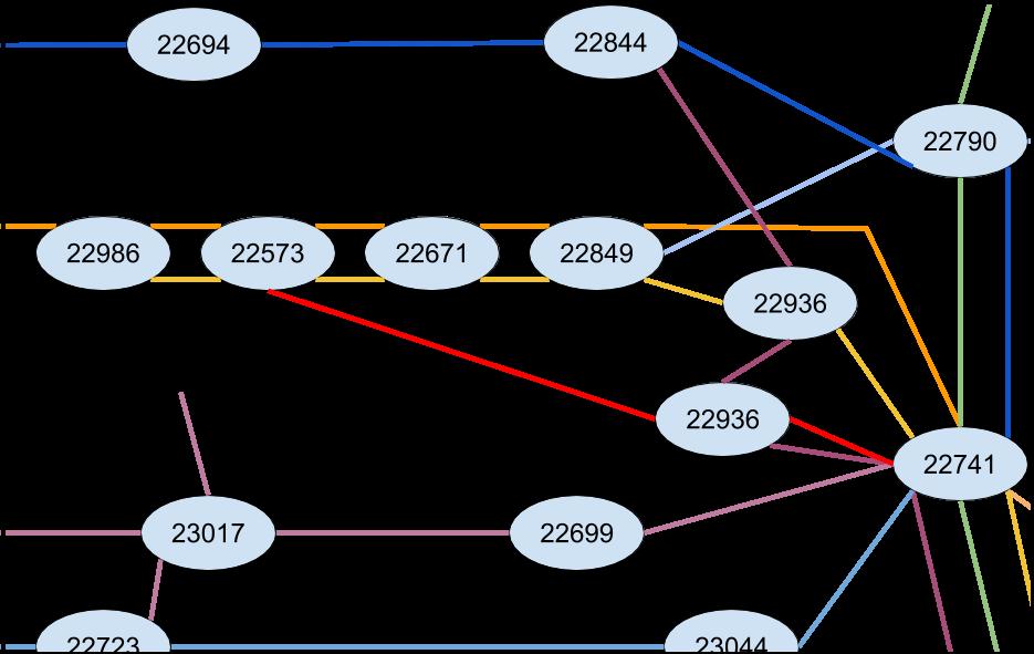 f:id:kumatira:20190204140228p:plain