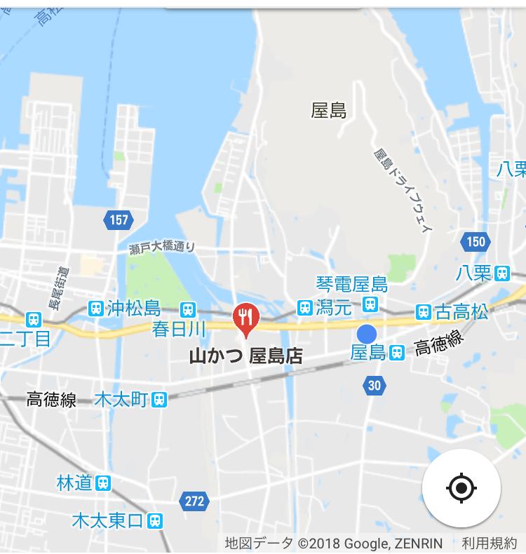 f:id:kumato117:20180517221139p:plain