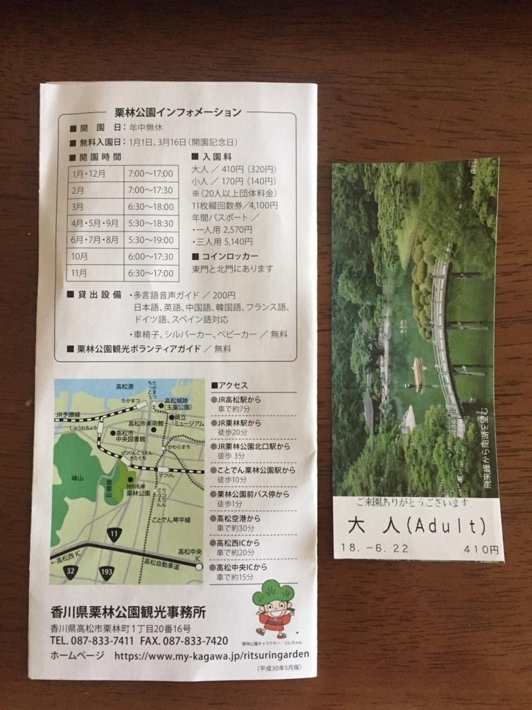 f:id:kumato117:20180622213512j:plain