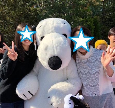 f:id:kumato117:20181110232139j:plain