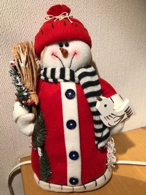 f:id:kumato117:20181208151710j:plain