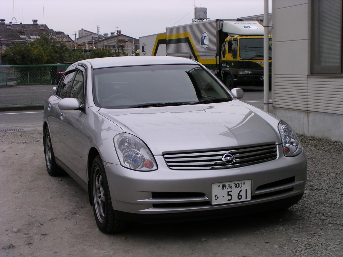 f:id:kumawo0017:20041114152152j:plain
