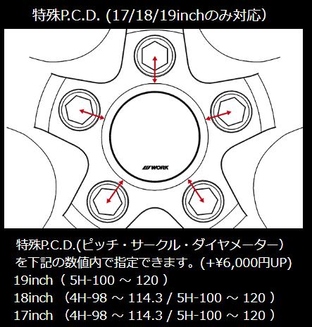 f:id:kumawo0017:20190808122504p:plain