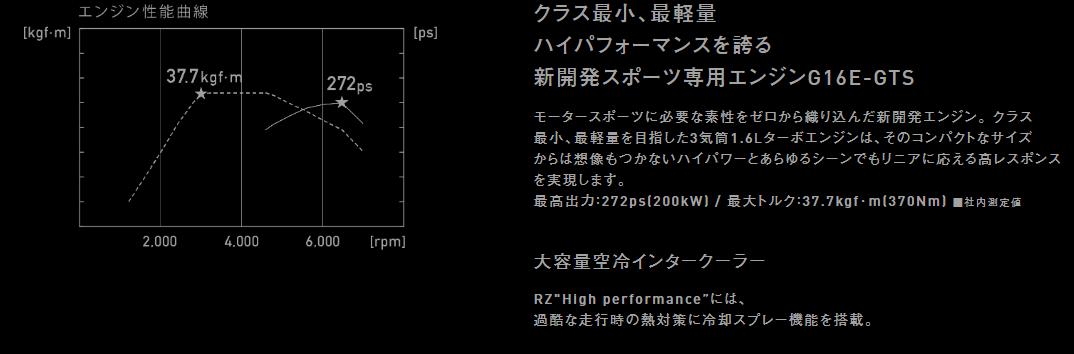 f:id:kumawo0017:20200110130959p:plain