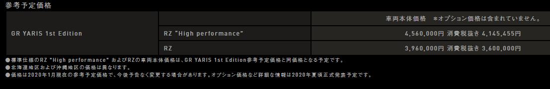 f:id:kumawo0017:20200110131312p:plain