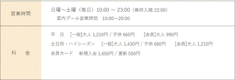 f:id:kumawo0017:20200127154536p:plain