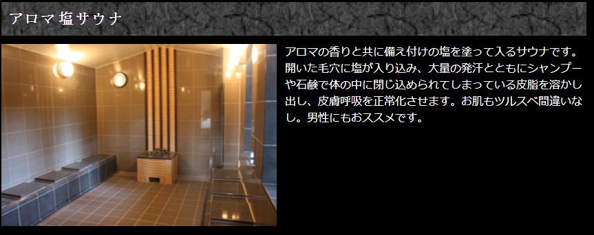 f:id:kumawo0017:20200212103659p:plain