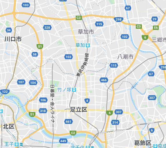 f:id:kumawo0017:20200212132552p:plain
