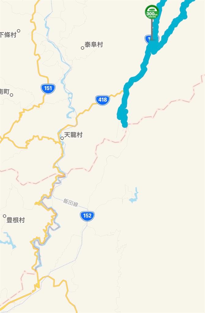 f:id:kumawo0017:20200615233302j:image