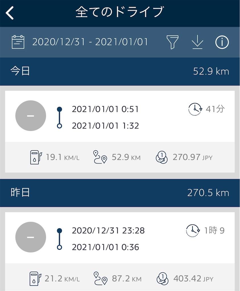 f:id:kumawo0017:20210101220528j:plain