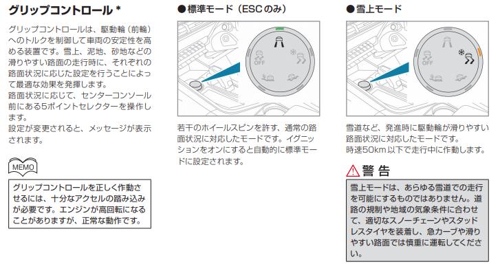f:id:kumawo0017:20210113133241p:plain