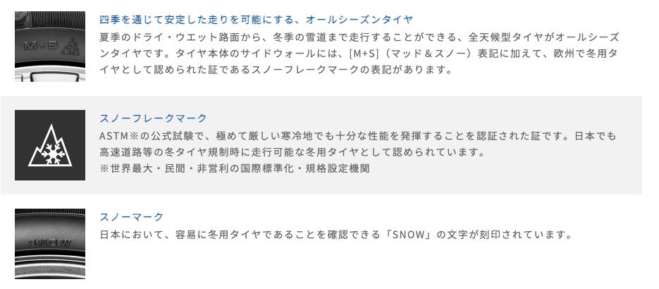 f:id:kumawo0017:20210113211542p:plain