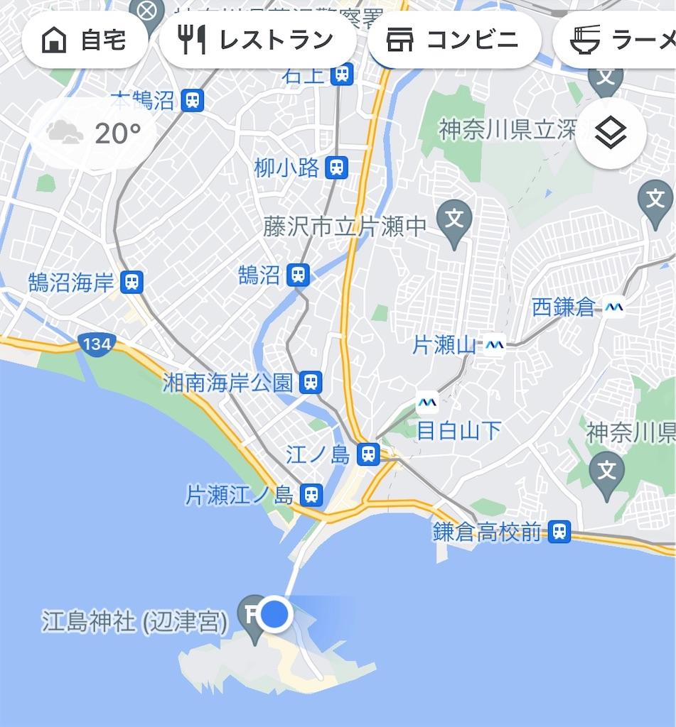 f:id:kumawo0017:20210516222644j:plain