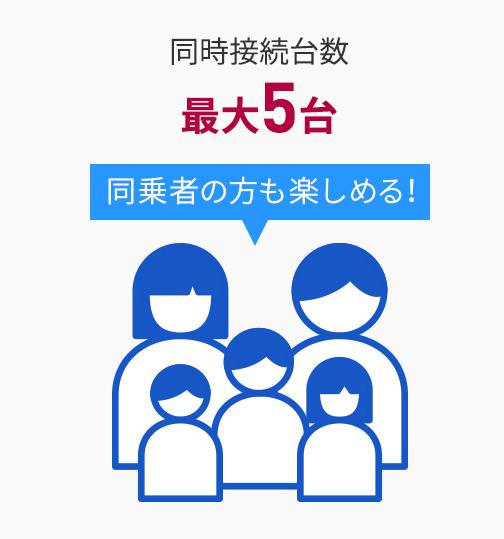 f:id:kumawo0017:20210611171939p:plain