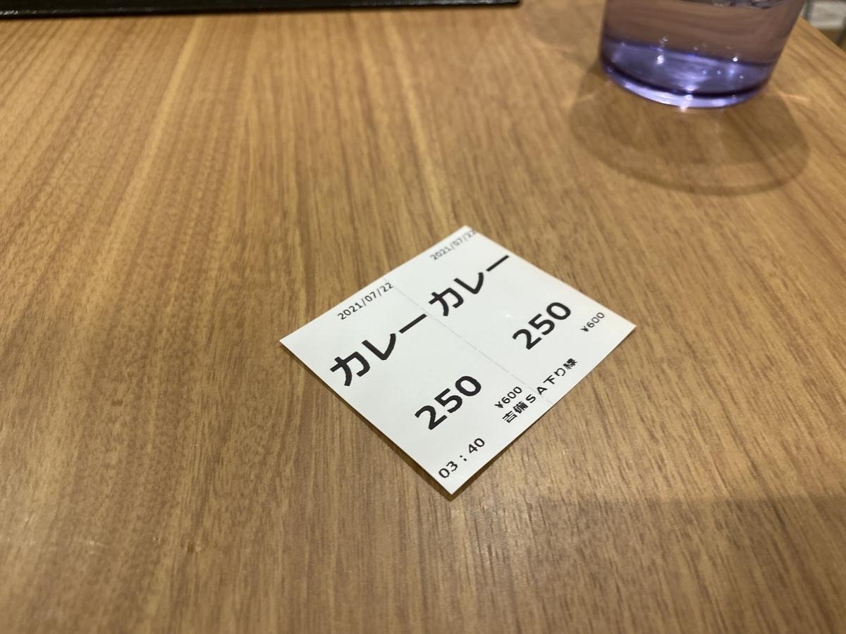 f:id:kumawo0017:20210722034057j:plain