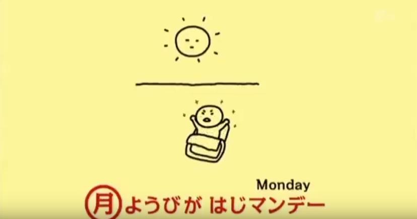 f:id:kumayamamoto:20180123215108j:plain