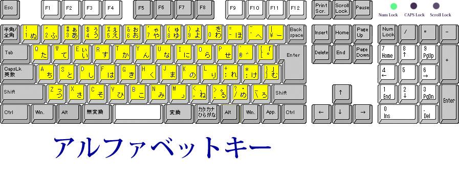 f:id:kumayamamoto:20180518230805j:plain