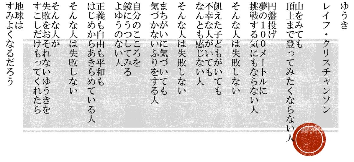 f:id:kumayamamoto:20200106220321p:plain