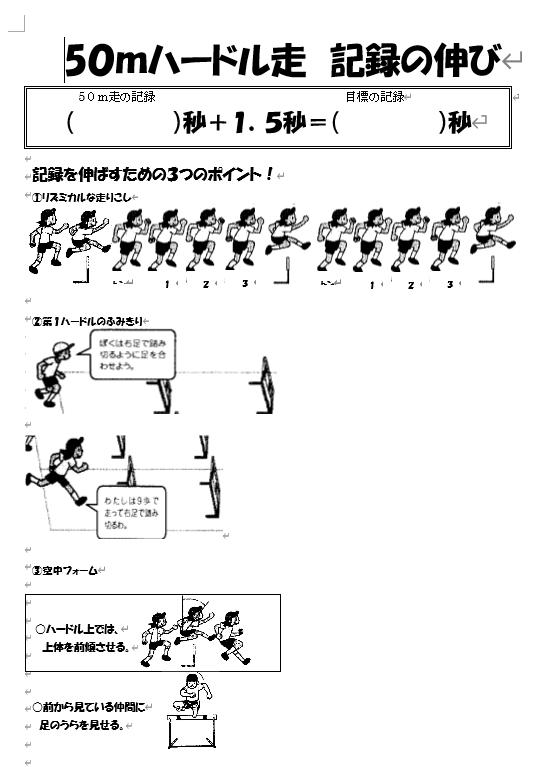 f:id:kumayamamoto:20200126214856p:plain