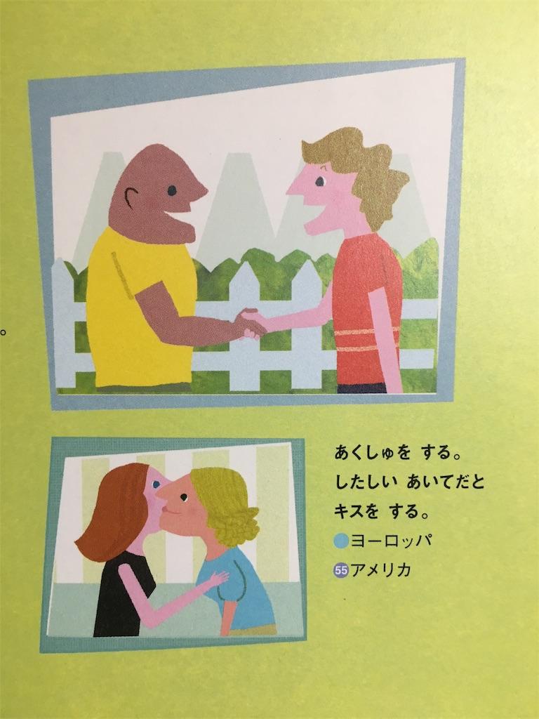 f:id:kumayamamoto:20200129221634j:image