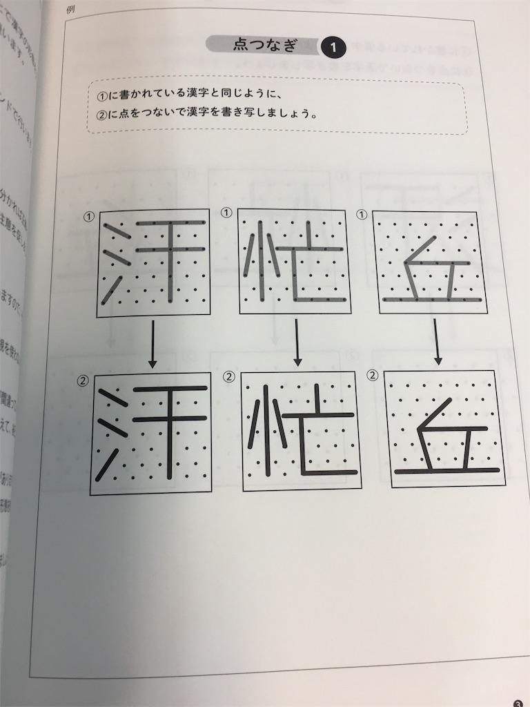 f:id:kumayamamoto:20200220231643j:image