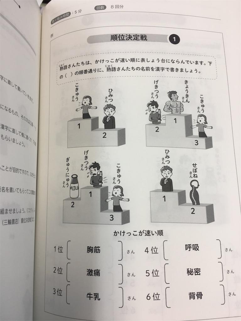 f:id:kumayamamoto:20200220231655j:image