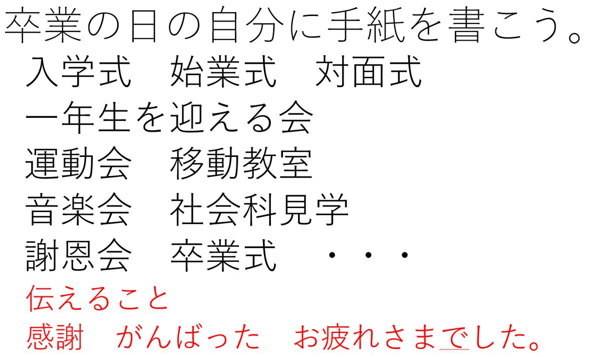 f:id:kumayamamoto:20200329102210p:plain