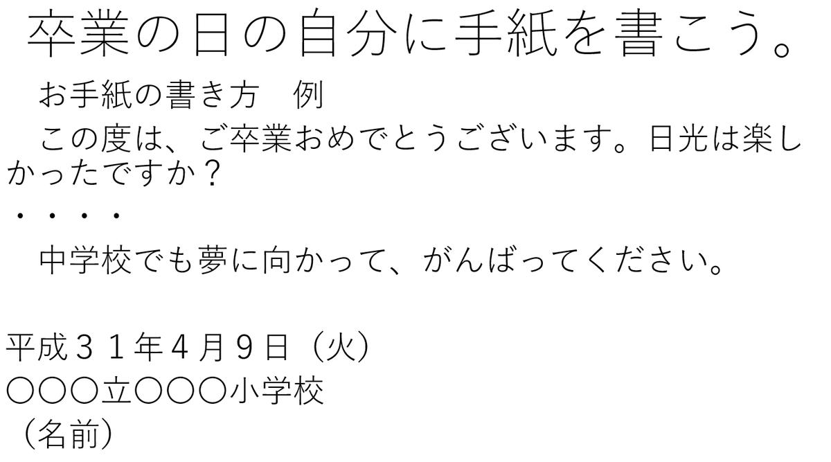f:id:kumayamamoto:20200329102420p:plain
