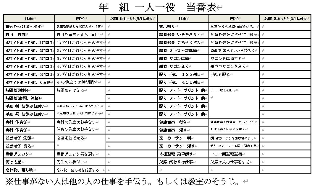 f:id:kumayamamoto:20200407220936p:plain