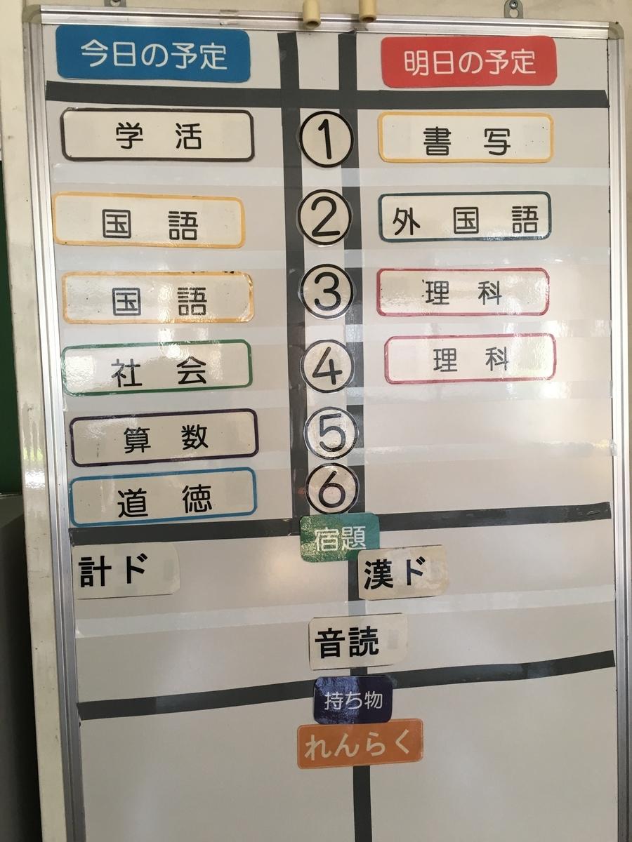f:id:kumayamamoto:20200410112312j:plain