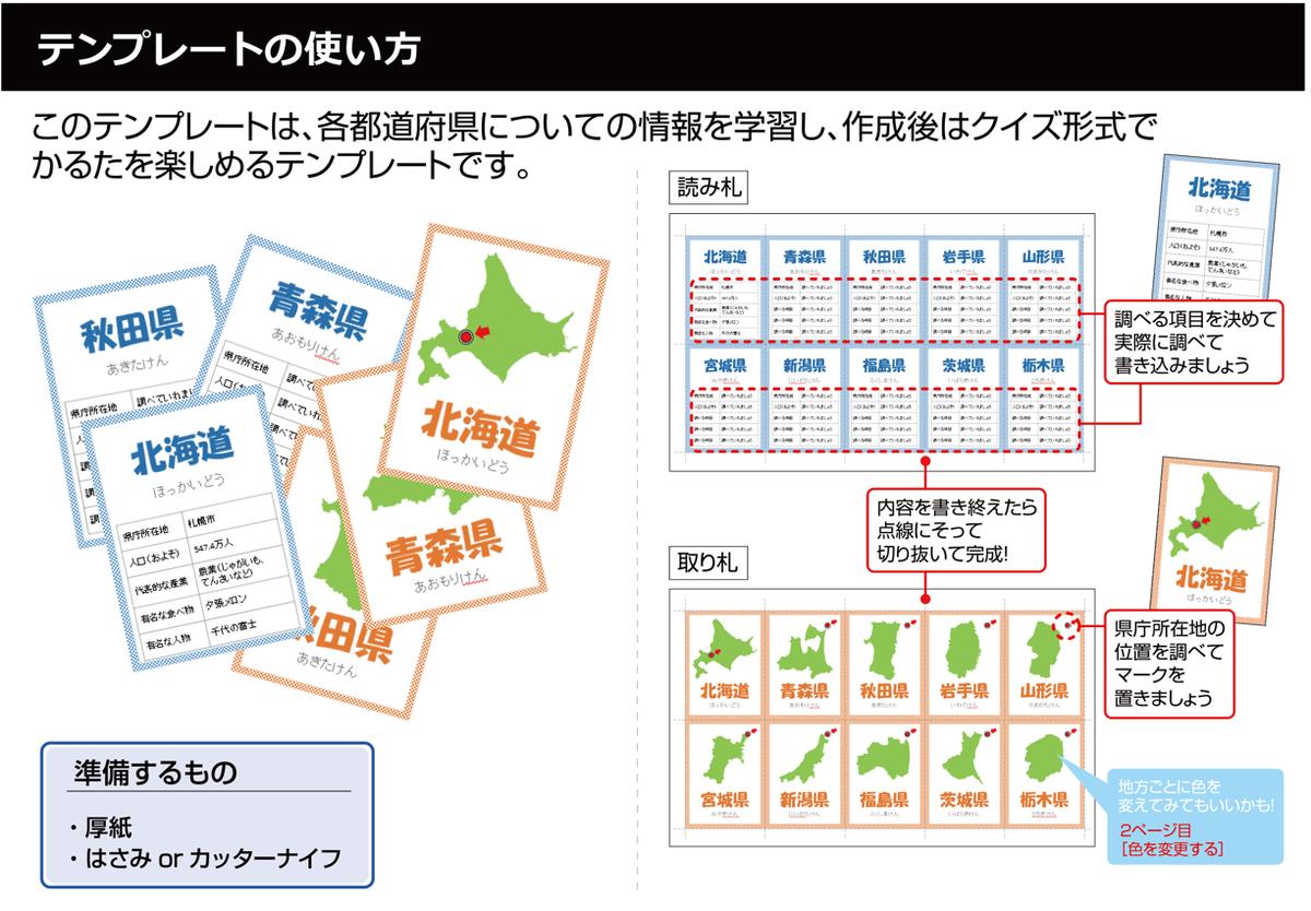 f:id:kumayamamoto:20200427095849p:plain