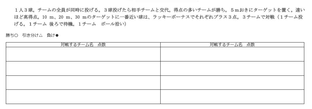 f:id:kumayamamoto:20200506113403p:plain