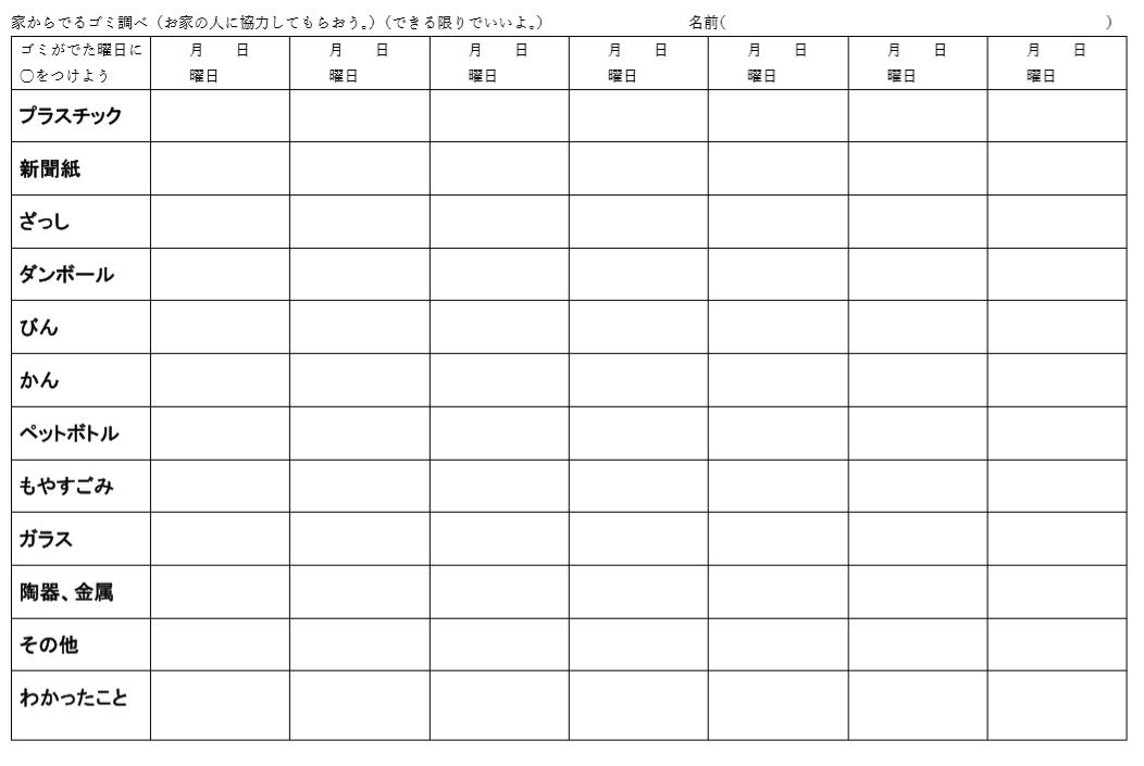 f:id:kumayamamoto:20200508211027p:plain