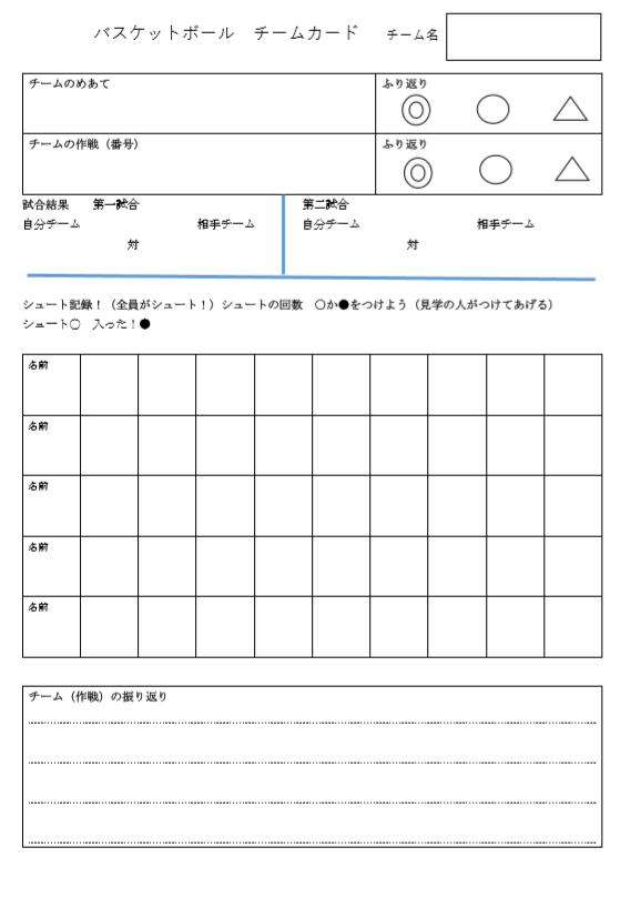 f:id:kumayamamoto:20200514205319p:plain