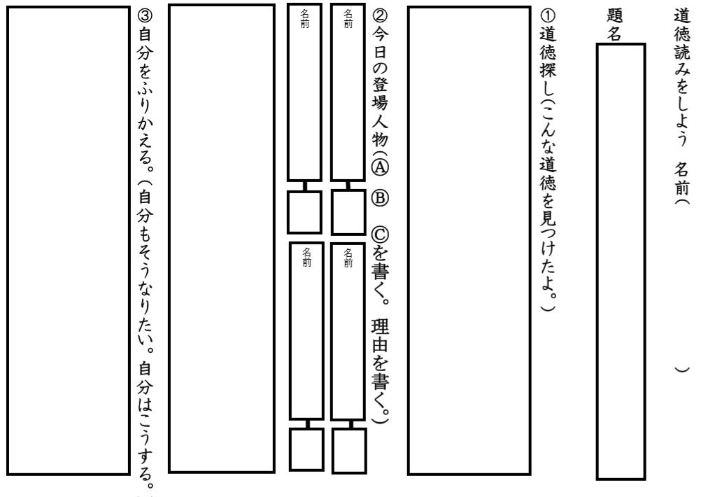 f:id:kumayamamoto:20200515211116p:plain