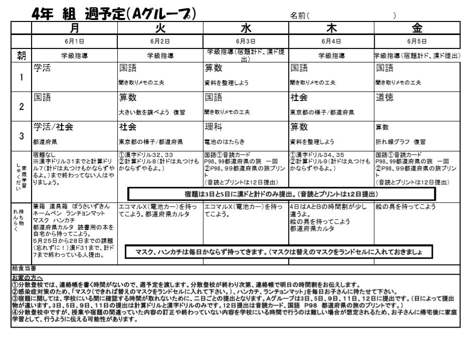 f:id:kumayamamoto:20200526152845p:plain