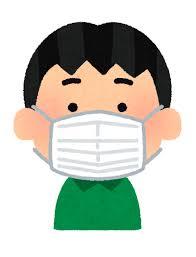 f:id:kumayamamoto:20200526153118j:plain