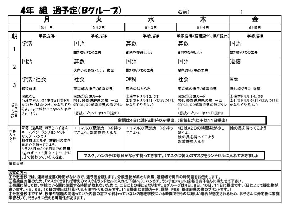 f:id:kumayamamoto:20200526153410p:plain