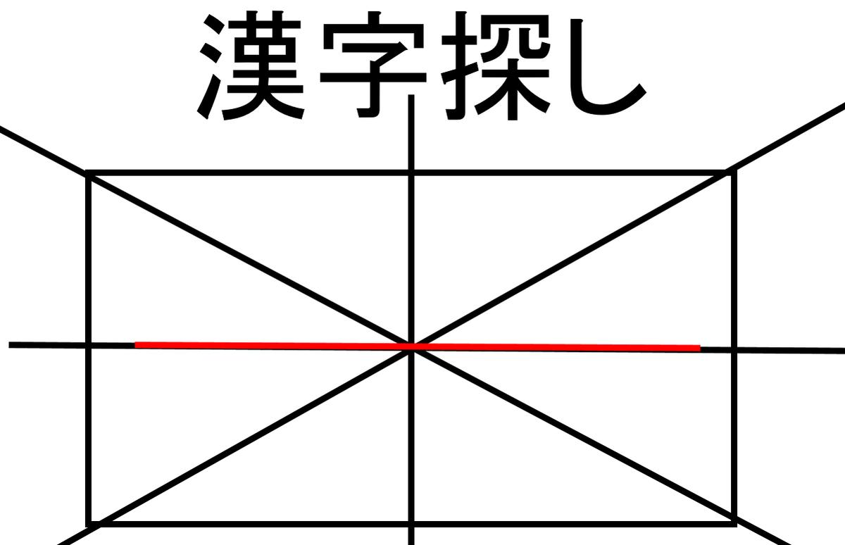 f:id:kumayamamoto:20200528204636p:plain