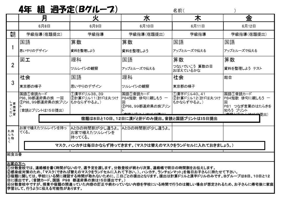 f:id:kumayamamoto:20200529214230p:plain