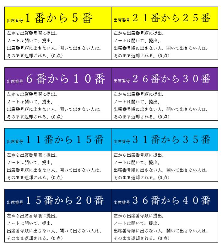 f:id:kumayamamoto:20200610200846p:plain