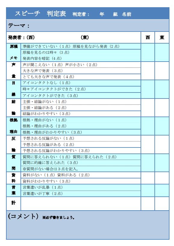 f:id:kumayamamoto:20200724204114p:plain