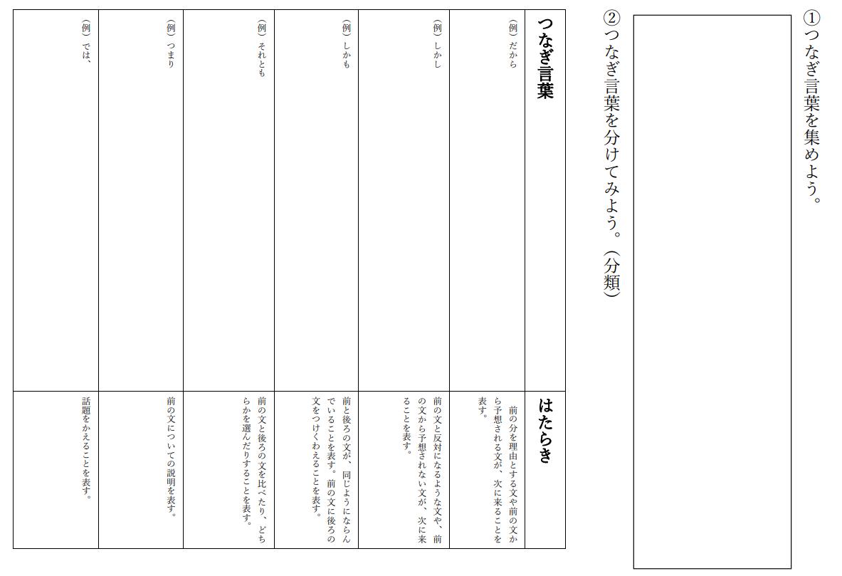 f:id:kumayamamoto:20200820213726p:plain