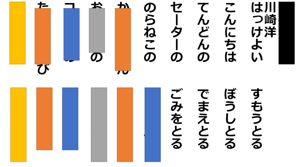 f:id:kumayamamoto:20200917203543p:plain