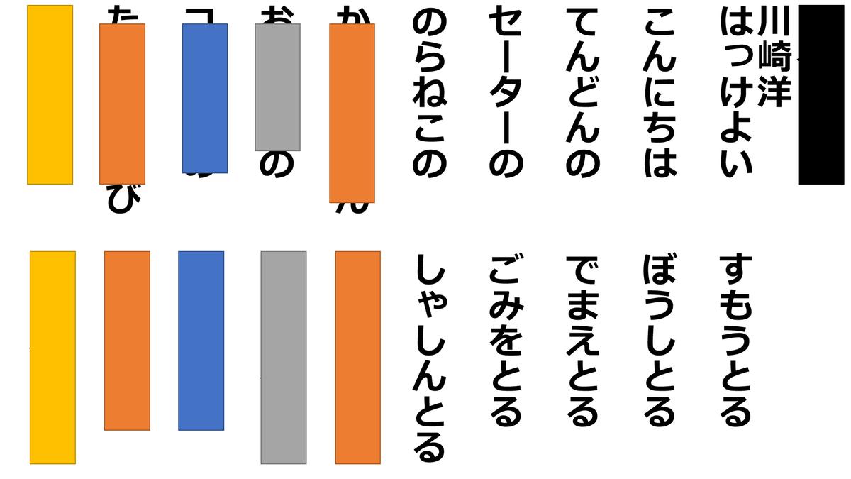 f:id:kumayamamoto:20200917205122p:plain